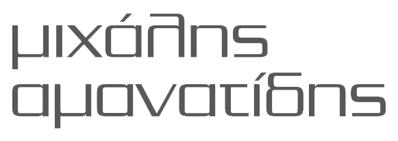slider_1_logo.png